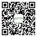 合肥app開發